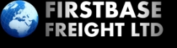 First Base Freight Ltd, Car Shipping Company Launches New Website