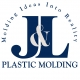 J&L Plastic Molding