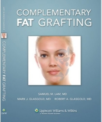 Dr. Samuel Lam, Facial Plastic Surgeon, Keynotes on Topic of Fat Grafting