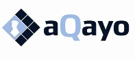 New Release: aQayo Offers More Tools to Build Relationships with Job-Seekers