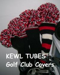 Kewl Tubes Wins Another Business Award