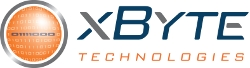 This Old Store is Now xByte Technologies