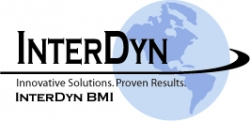 InterDyn BMI Named to Accounting Technology's VAR 100