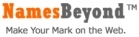 NamesBeyond Takes Over Domain Name Accounts of 123Registration, Inc.