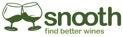 Snooth Announces 500,000th Registered User