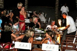 Nikki News States That Cabarete is Now on the Jet Set Map with the Opening of Nikki Beach