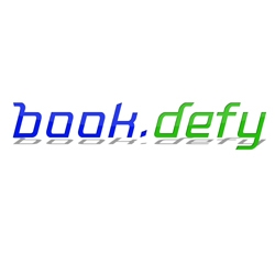Book.Defy Announces New Streamlined Site to Better Serve the Textbook Needs of College Students