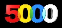 RMCN Credit Services, Inc. is in the Inc. 5000 for Third Straight Year