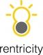 Rentricity Inc.