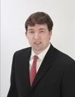 ProVenture Names New Practice Director, Strengthens Group Offering