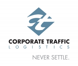 Corporate Traffic Selected as Top 100 3PL for the 11th Consecutive Year