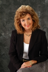 Gitta Urbainczyk Now a Member of the National REO Brokers Association
