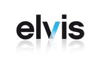 CyanGate Introduces Elvis Digital Asset Management System in the US Market