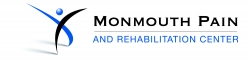 Revolutionary New Treatment for Back Pain in Monmouth County