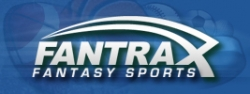 Fantasy Sports Host Fantrax Signs Top Writers
