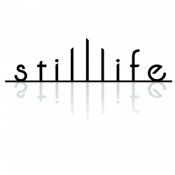 Still Life Nightclub and Ultra Lounge Hosts an Evening Affair with Teresa Giudice of the Real Housewives of New Jersey