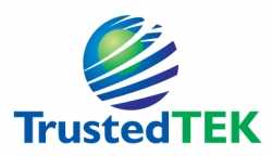 Trusted Tek, a Woman-Owned Onsite Computer Repair / Support Business, Launched in South Florida
