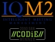 IQM2, Inc