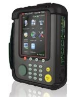 Trilithic Introduces the MetroNet 5000 (TM) Advanced Ethernet, IP and LAN Test Set