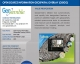 Geosemble Technologies