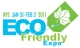 Eco Friendly Expo LLC