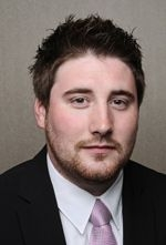 Brenton Hayden of Renters Warehouse Accepted Into Prestigious MIT Sloan Executive Education Entrepreneurship Development Program