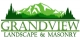 Grandview Landscape and Masonry