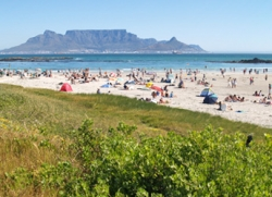 Cape Spirit Just Launched Their Cape Town and South Africa Car Rental Summer Special