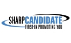 Sharp Candidate LLC Announces New Features to Improve Employment Networking