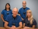 Blende Dental Group