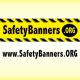 SafetyBanners.Org