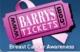 Barrys Ticket Service Inc.