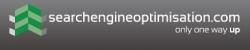 Win a Free iPad with Searchengineoptimisation.com on Twitter