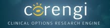 Corengi Launches New Web Site to Help Type 2 Diabetes Patients Find Suitable Clinical Trials