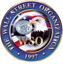 Wall Street Brings Las Vegas to the World