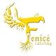 Fenice Catering LLC.