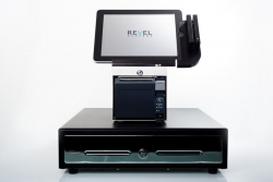 Revel Systems, an iPad Point of Sale Company Partners with Network Intercept to Provide Security to Their iPad Customers