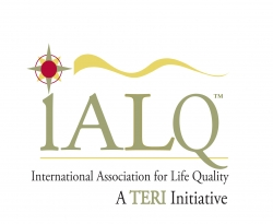International Association for Life Quality Reshapes Industry to Create New Opportunities for Fulfilling Lives for Persons with Learning and Developmental Disabilities