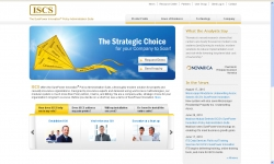 Digital Facelift for a Market Leader