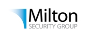 Milton Security Group LLC Certified to Participate in the