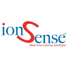 IonSense Expands Product Line with ASAP Open-Air Ionization Source