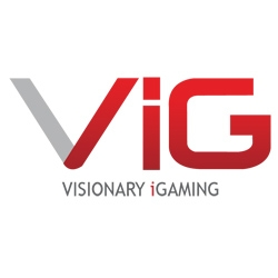 EveryMatrix Selects Visionary iGaming as Its Live Dealer Provider