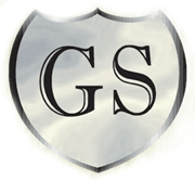 Granite Shield – Now Available DIY Custom Stone Seal