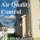 Air Quality Control Radon Mitigation Remediation