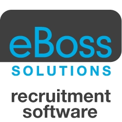 eBoss Announces a New Time-Saving CV Generator