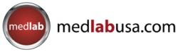 Medlabusa.com, STD Test & STD Testing with No Doctor's Prescription