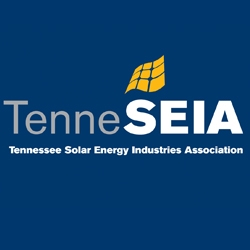 Tennessee Solar Industry Gathers to Elect Association Board Members