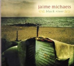Jaime Michaels Releases New Single to Benefit Gulf Residents