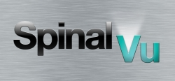 SpinalVu, Inc. Announces New Products