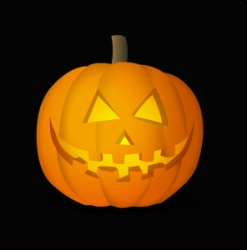 Wix Halloween Promotion Sparks Gain in Free Website Users